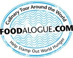 Culinary Tour Around the World