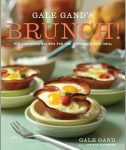 Gale Gand's Brunch