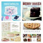 Mother's Day Cookbook Gift Guide