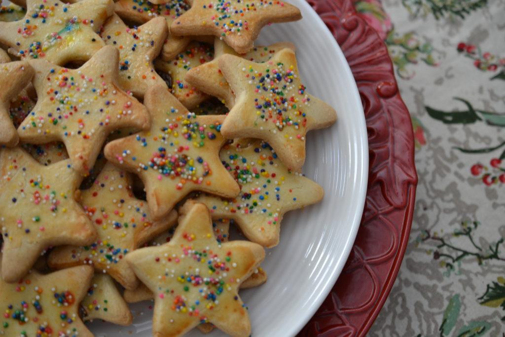 Gina S Italian Kitchen Reviews