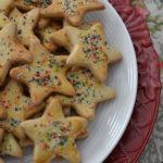 Dolce Italiano – La Befana's Star's