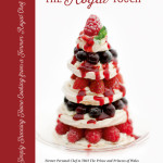 Royal Touch Cookbook
