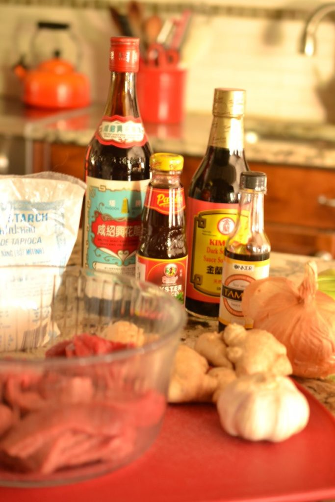 stir-fried-beef-ingredients