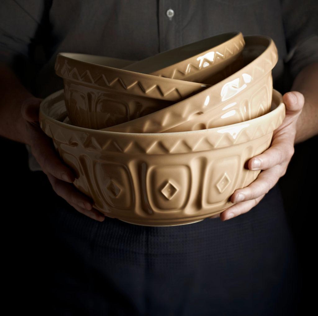 mason-cash-cane-mixing-bowls-stacked-revised