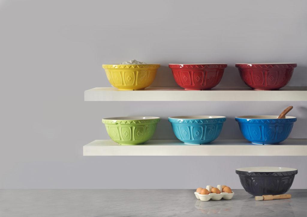 mason-cash-colour-mix-mixing-bowls-pr