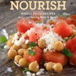 nourish-book-cover