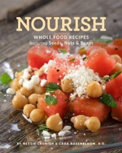nourish-book-cover