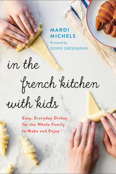 Smitten Kitchen Everyday Review